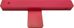 Spreader Wedge HAS1 | GKL Products
