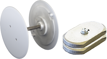 Disc LDD12A | GKL Products