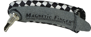 Magnetic Finger MGF1 | GKL Products