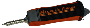 Magnetic Finger MGF2 | GKL Products