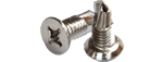 Hinge Screw Products